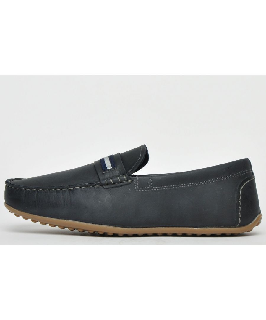 Image for Red Tape Redworth Leather Mens