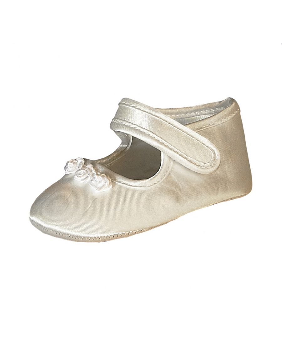 Image for Baby Special Occasion Shoes