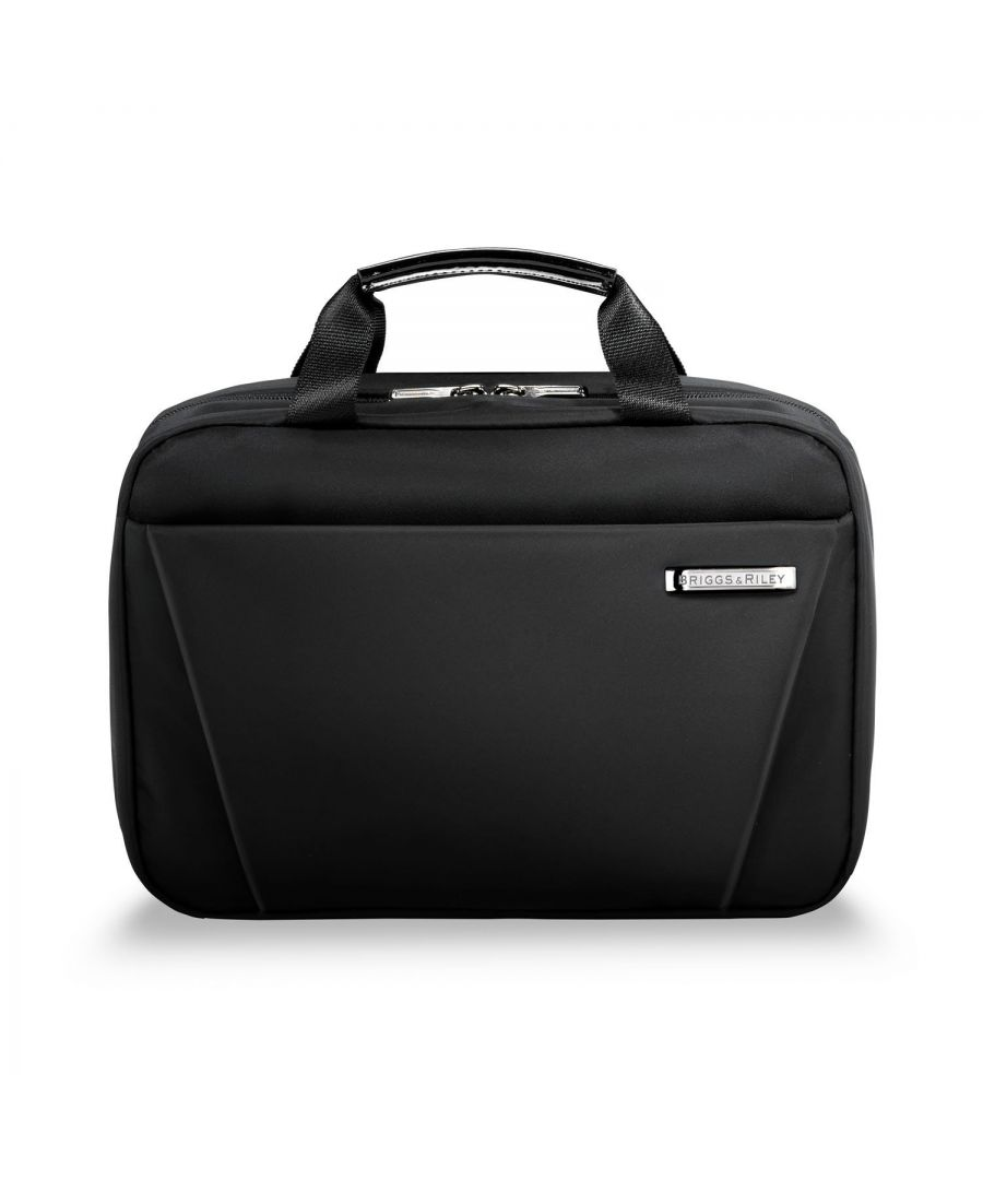 Image for Toiletry Kit