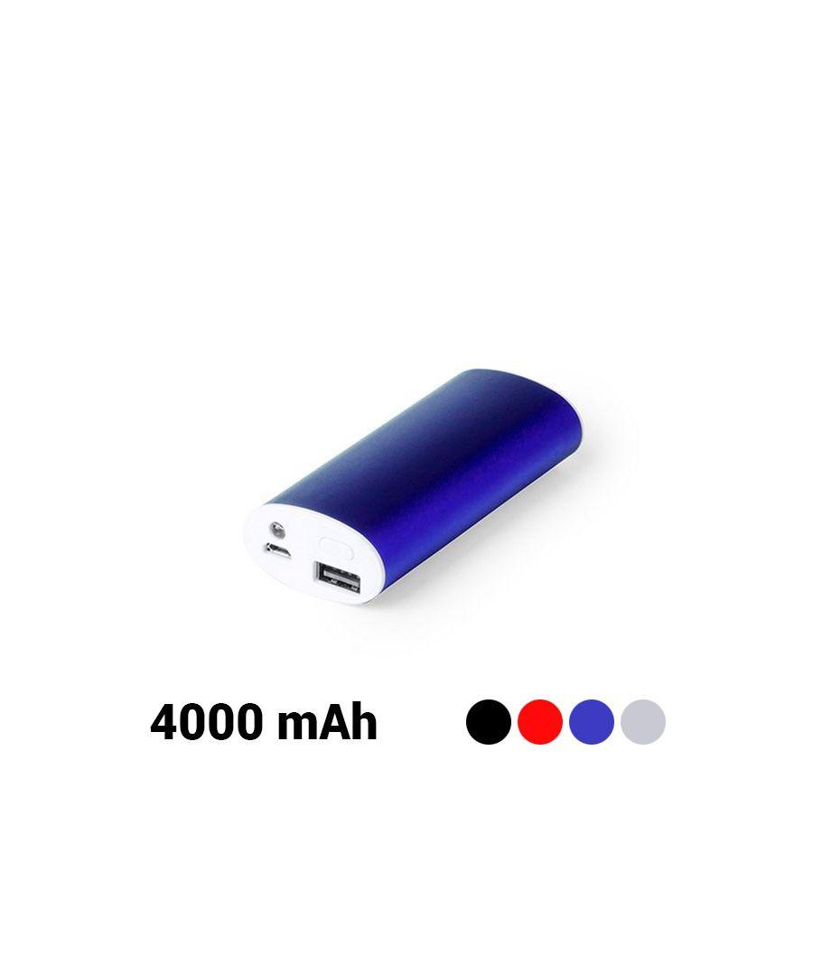 Image for Power Bank 4000 mAh 144959