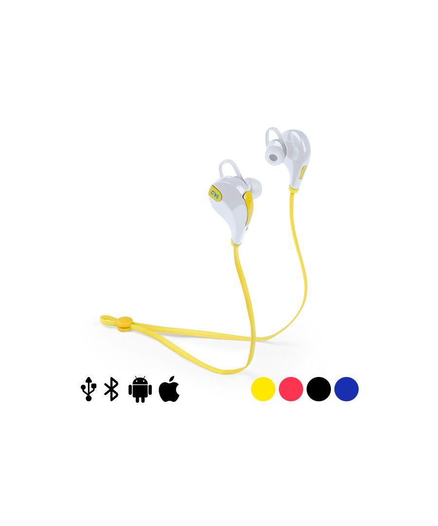 Image for Sport Bluetooth Headset 145070
