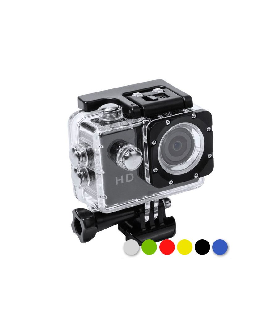 Image for Sports Camera 2