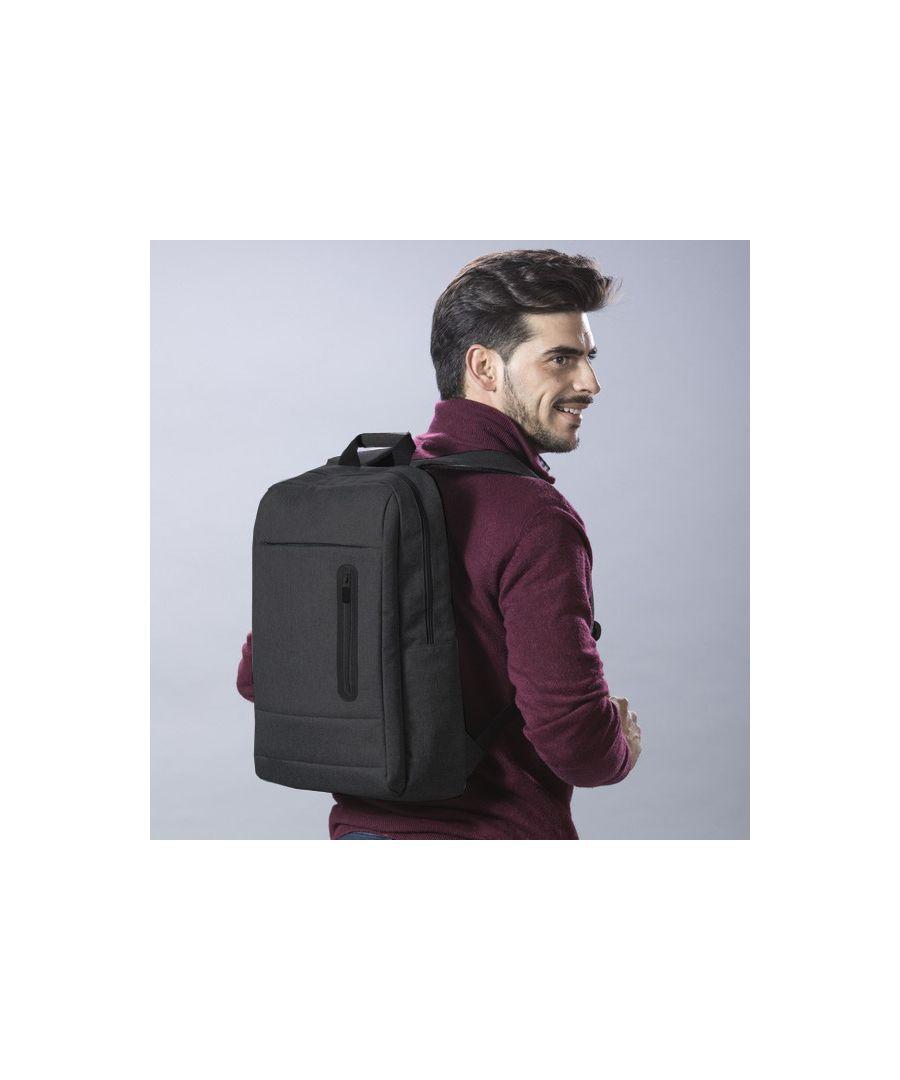 Image for Multipurpose Backpack 145446