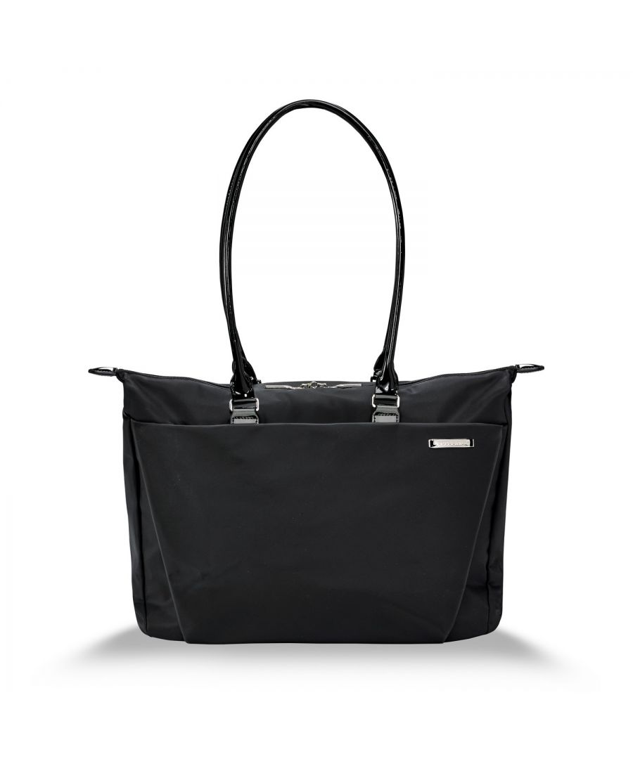 Image for Sympatico Shopping Tote