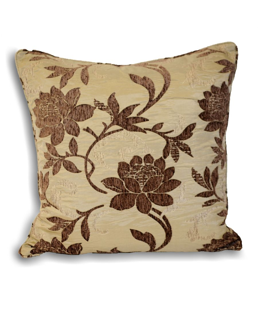 Image for Santiago Polyester Filled Cushion
