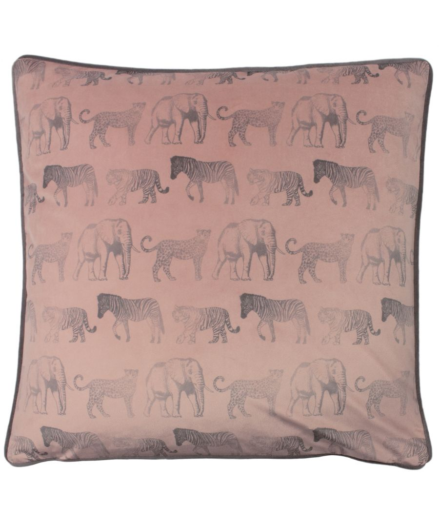 Image for Savanna Cushion