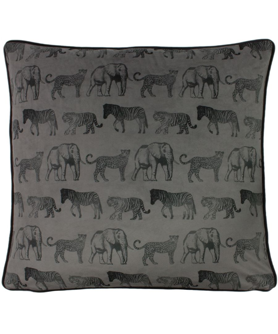 Image for Savanna Cushion