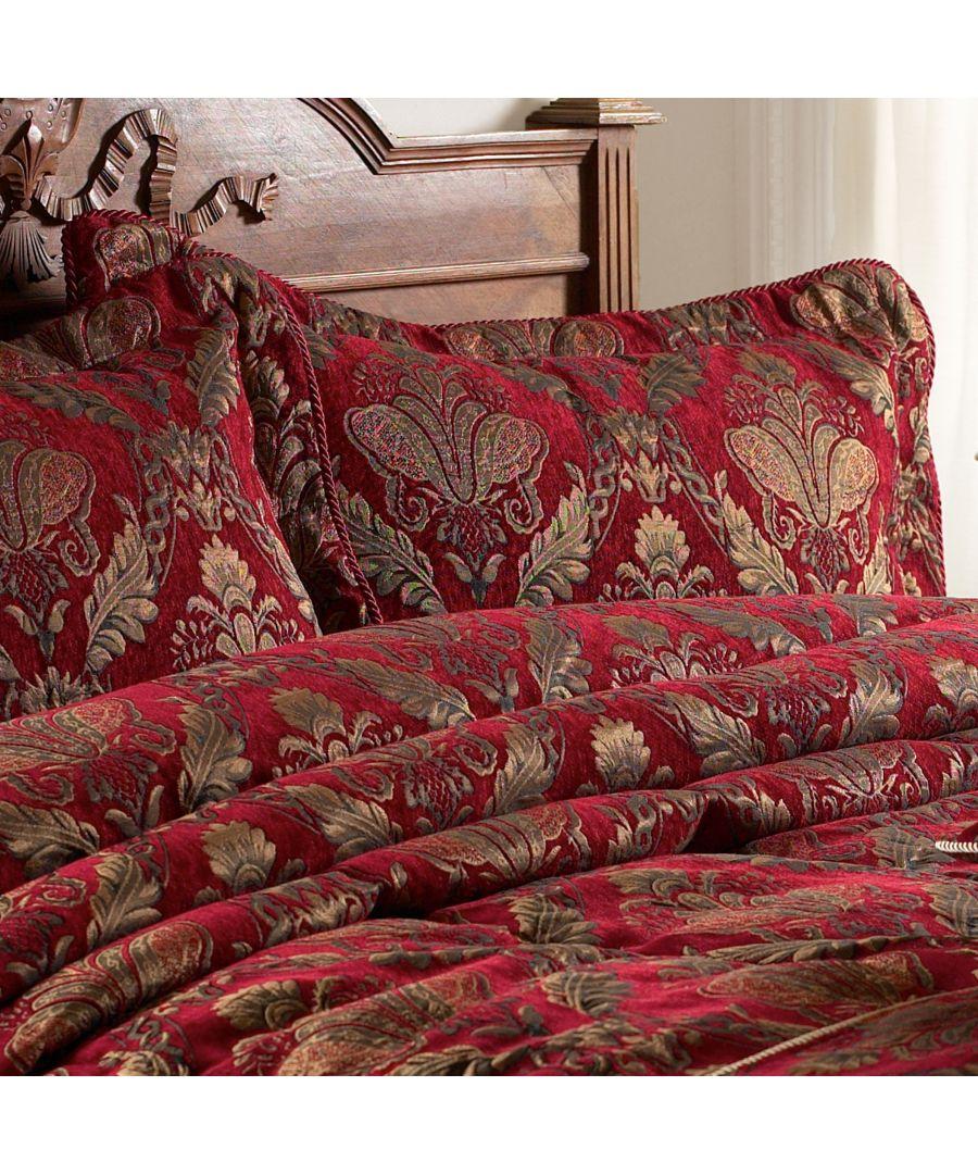 Image for Shiraz Pillowcase Sham