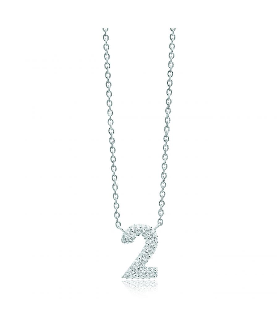 Image for NOVOLI DUE NECKLACE