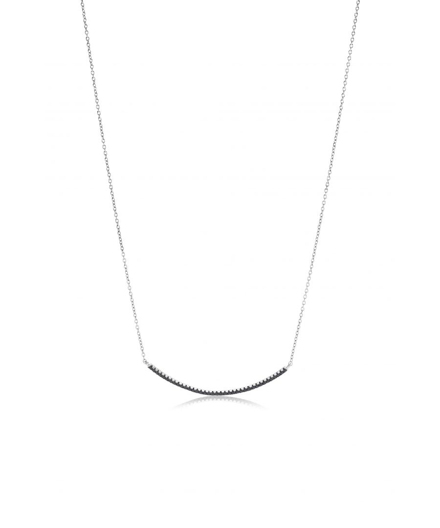 Image for FUCINO NECKLACE