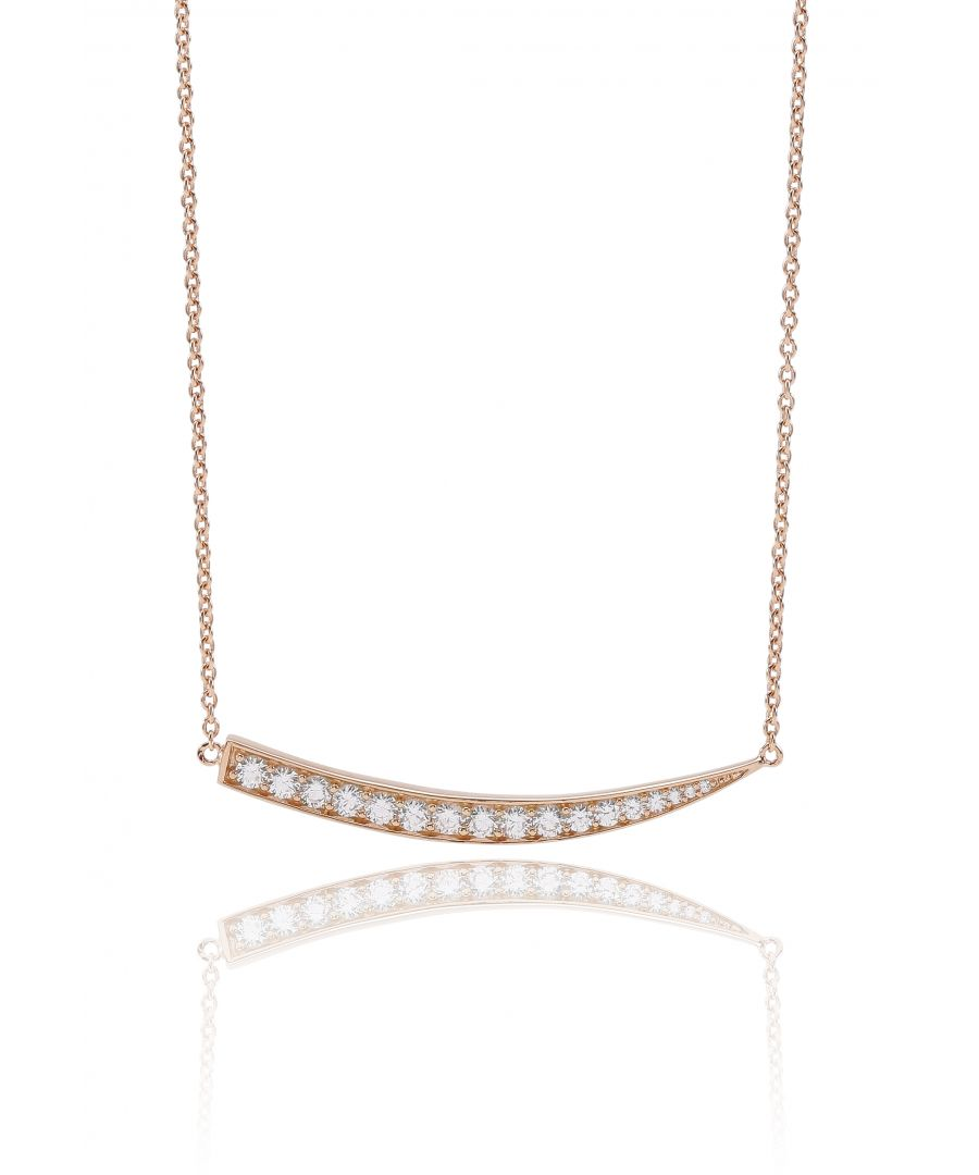Image for PILA GRANDE NECKLACE