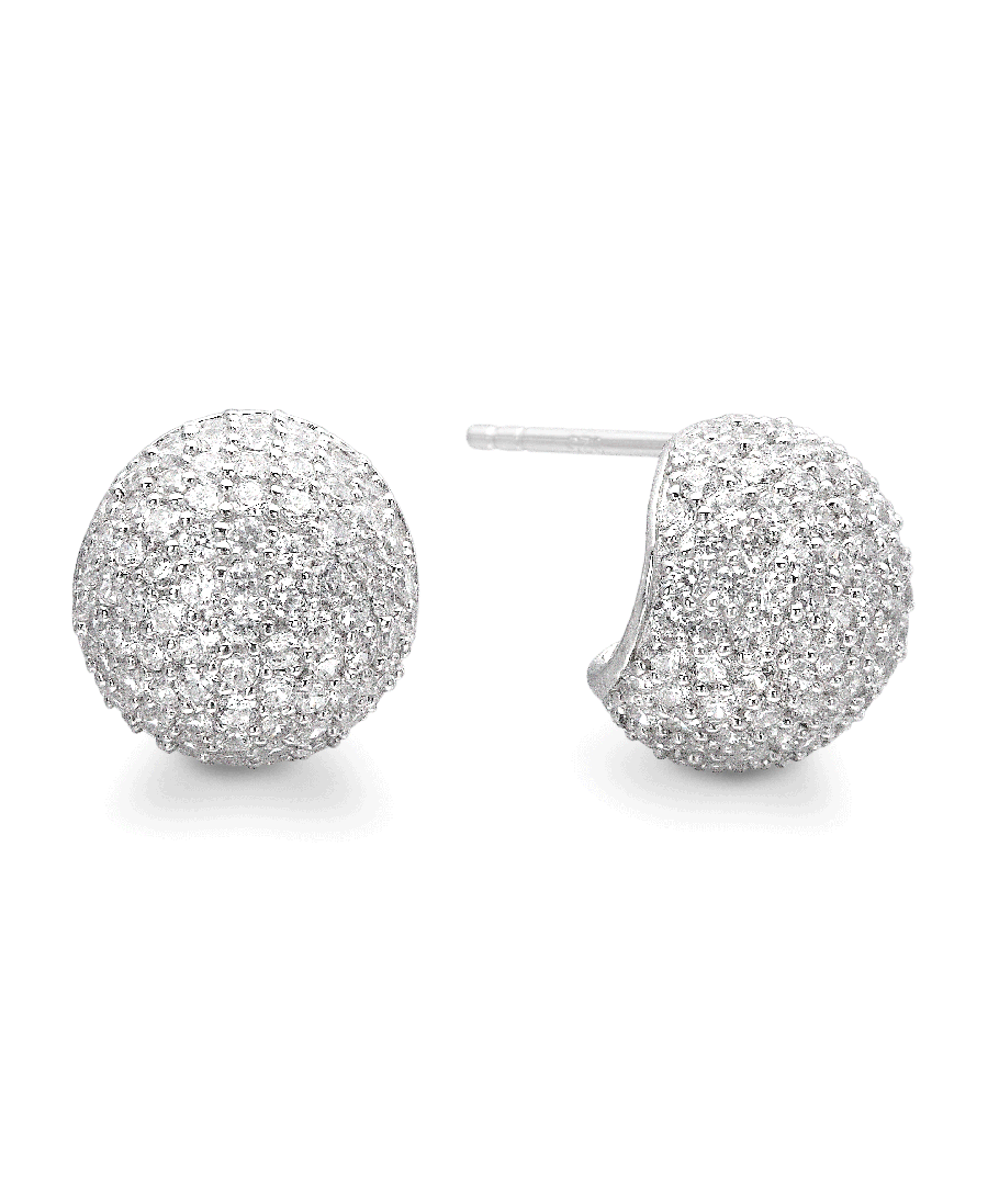 Image for COMACCHIO EARRINGS