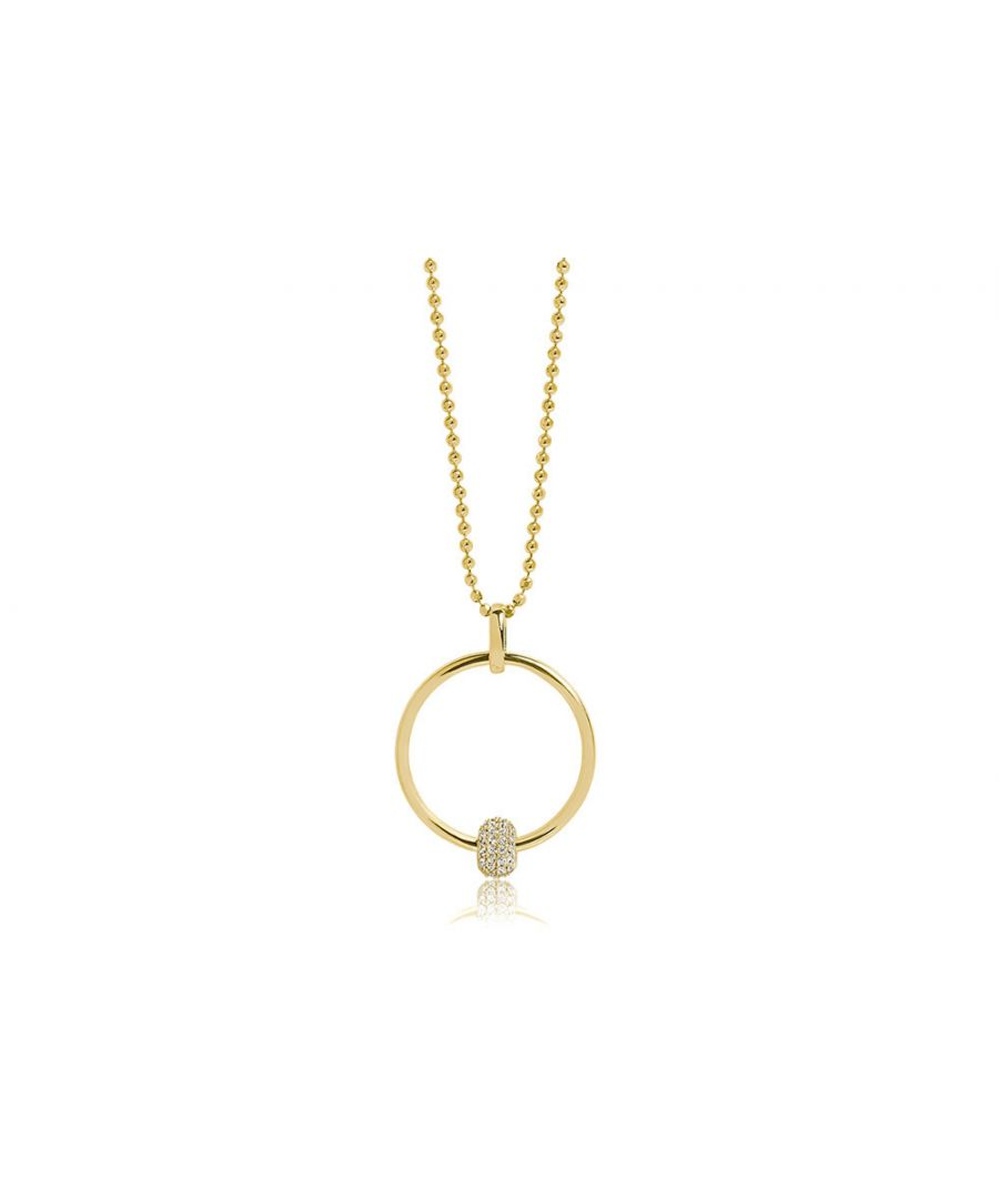 Image for LARIANO PENDANT