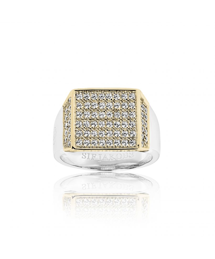 Image for NOVELLO PIAZZA RING