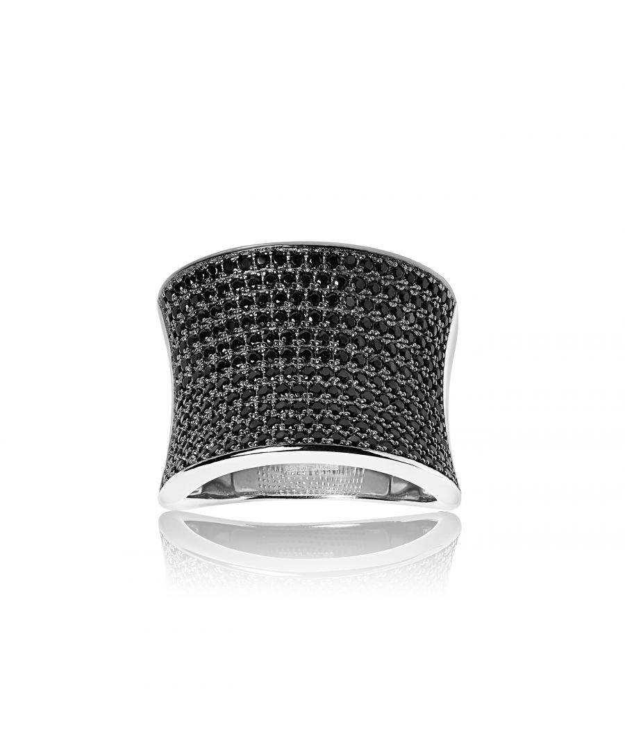 Image for DINAMI RING