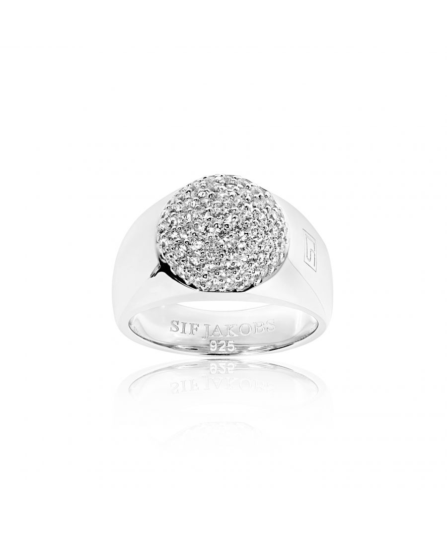 Image for NOVELLO MILAN RING