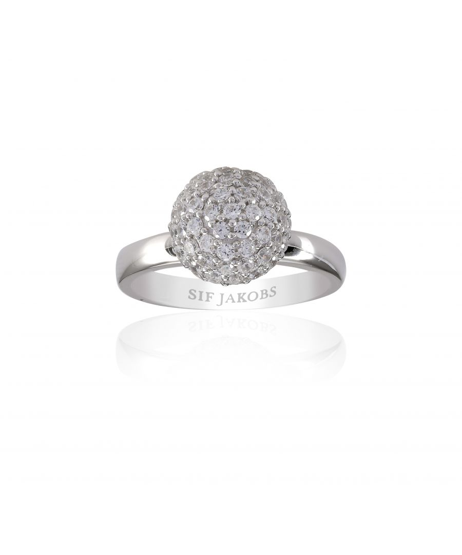 Image for BOBBIO RING