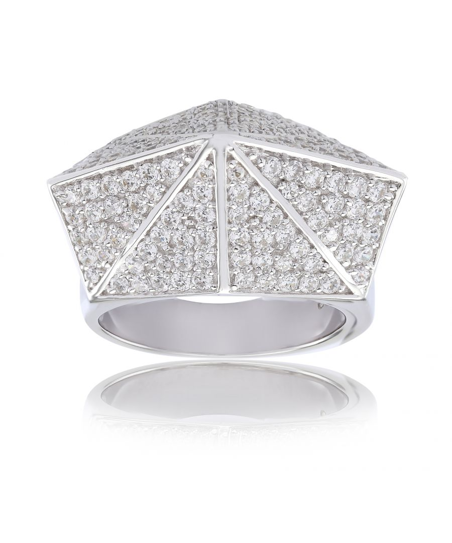 Image for REGELLO RING