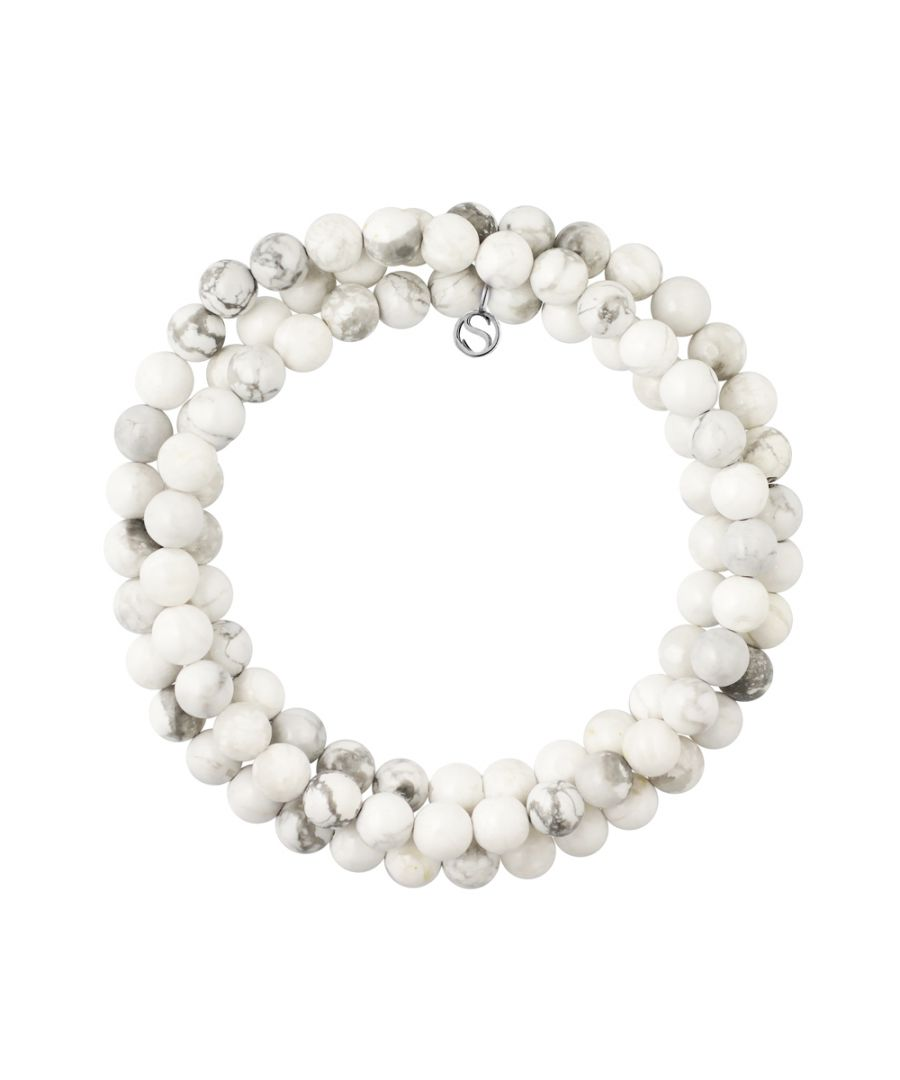 Image for Bracelet Silver Sterling 925  Puntarenas