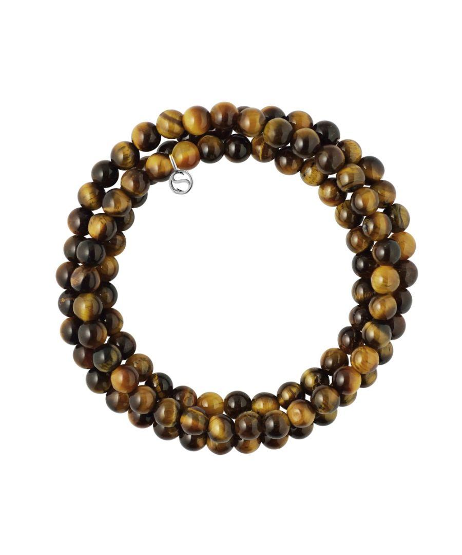 Image for Bracelet argent  Whyalla