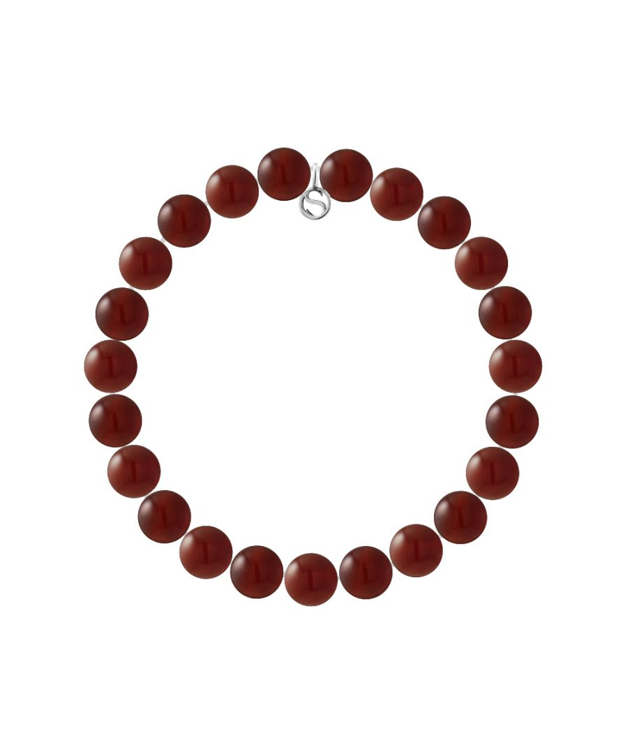 Image for Bracelet argent  Sunnydale