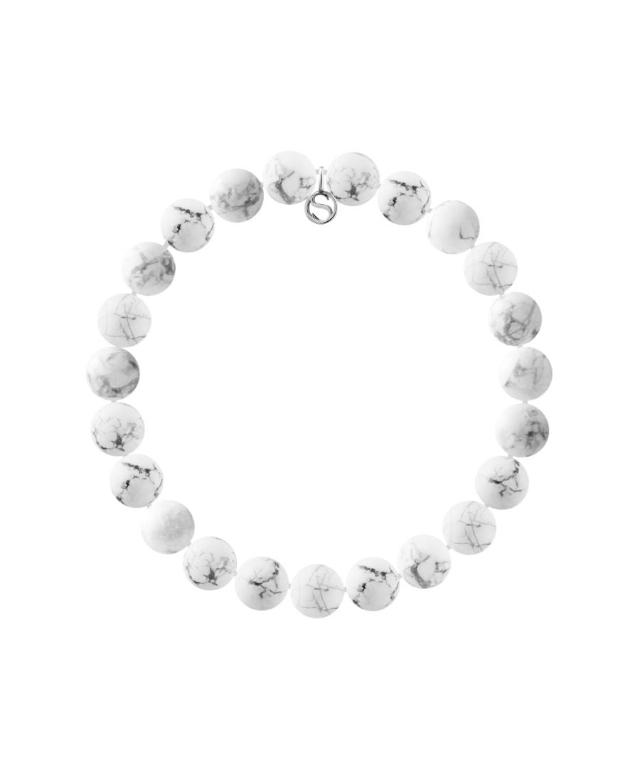 Image for Bracelet argent  Geelong
