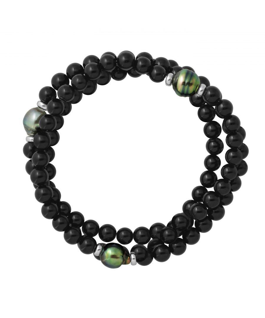 Image for Bracelet Silver Sterling 925  Asmara