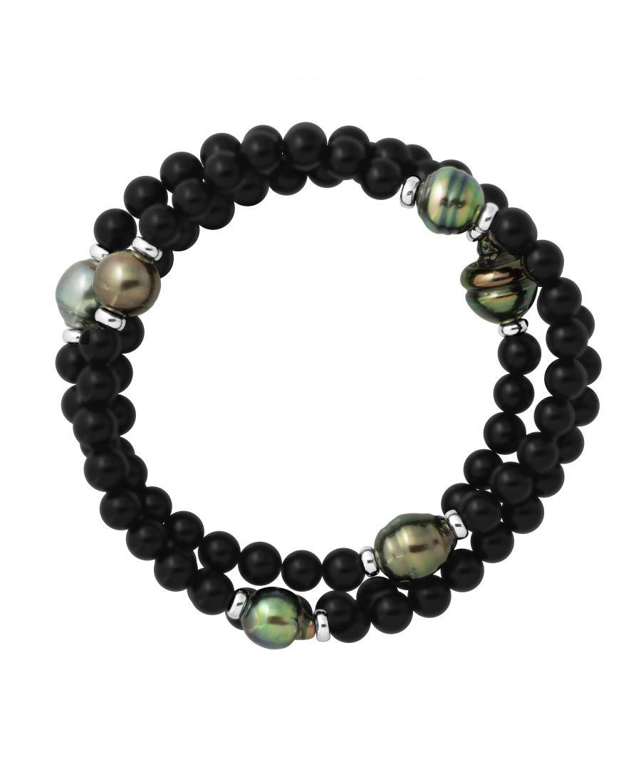 Image for Bracelet Silver Sterling 925  Banjarmasin