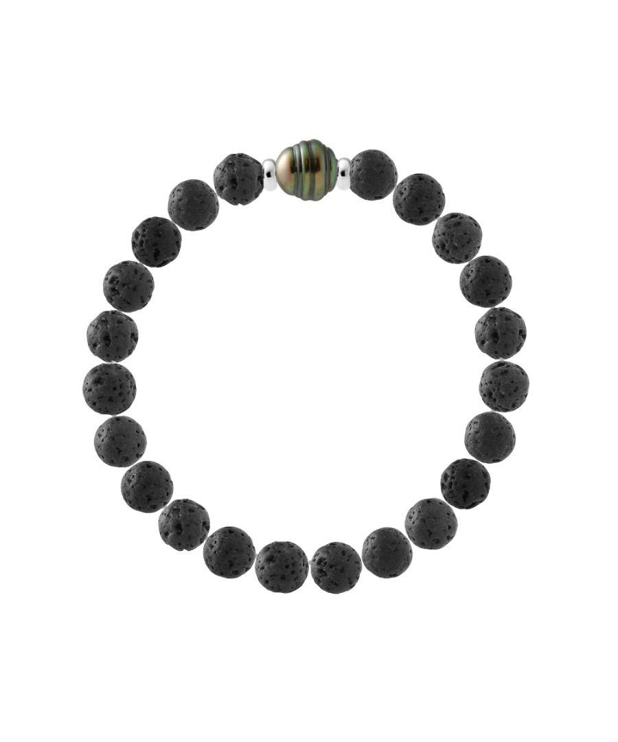 Image for Bracelet Silver Sterling 925  Liverpool