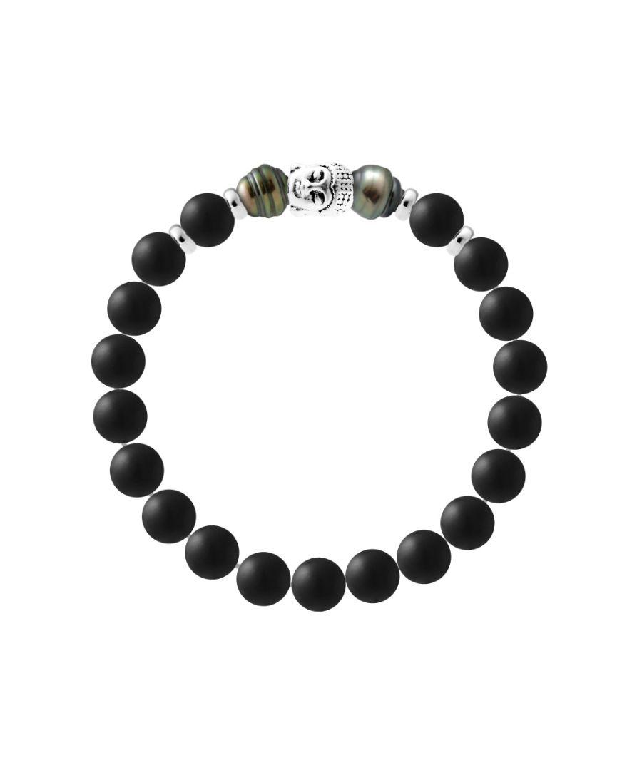 Image for Bracelet Silver Sterling 925  Port Harcourt
