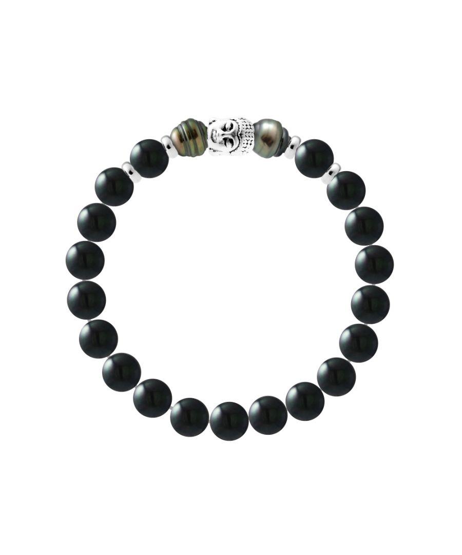 Image for Bracelet Silver Sterling 925  Kigali