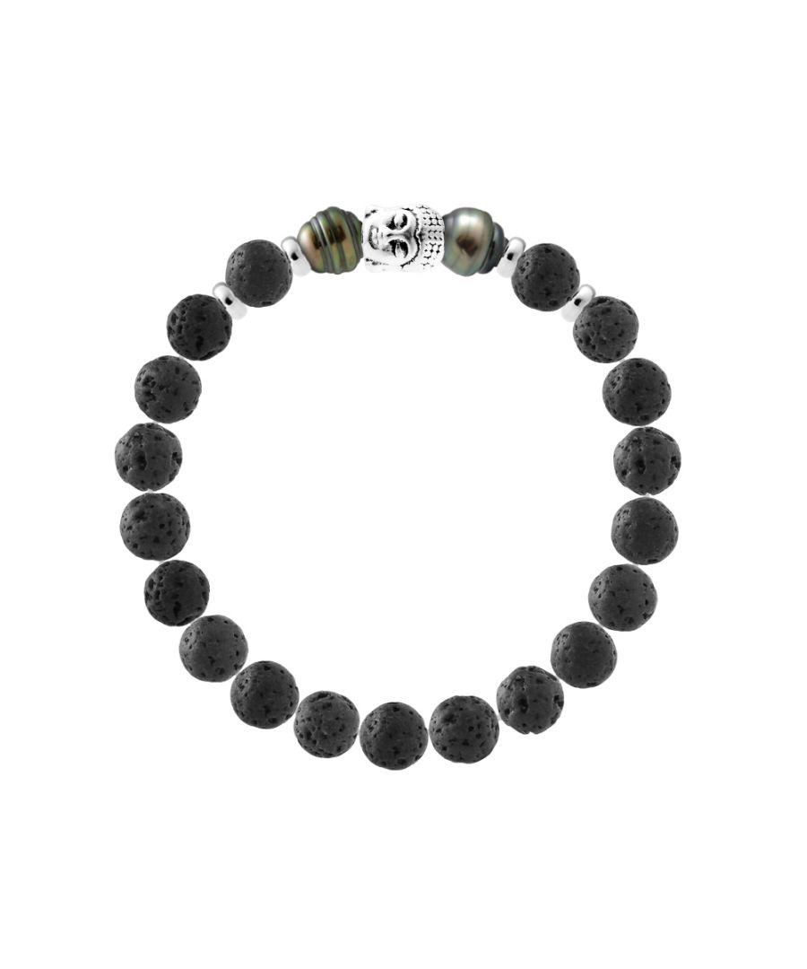 Image for Bracelet Silver Sterling 925  Sofia