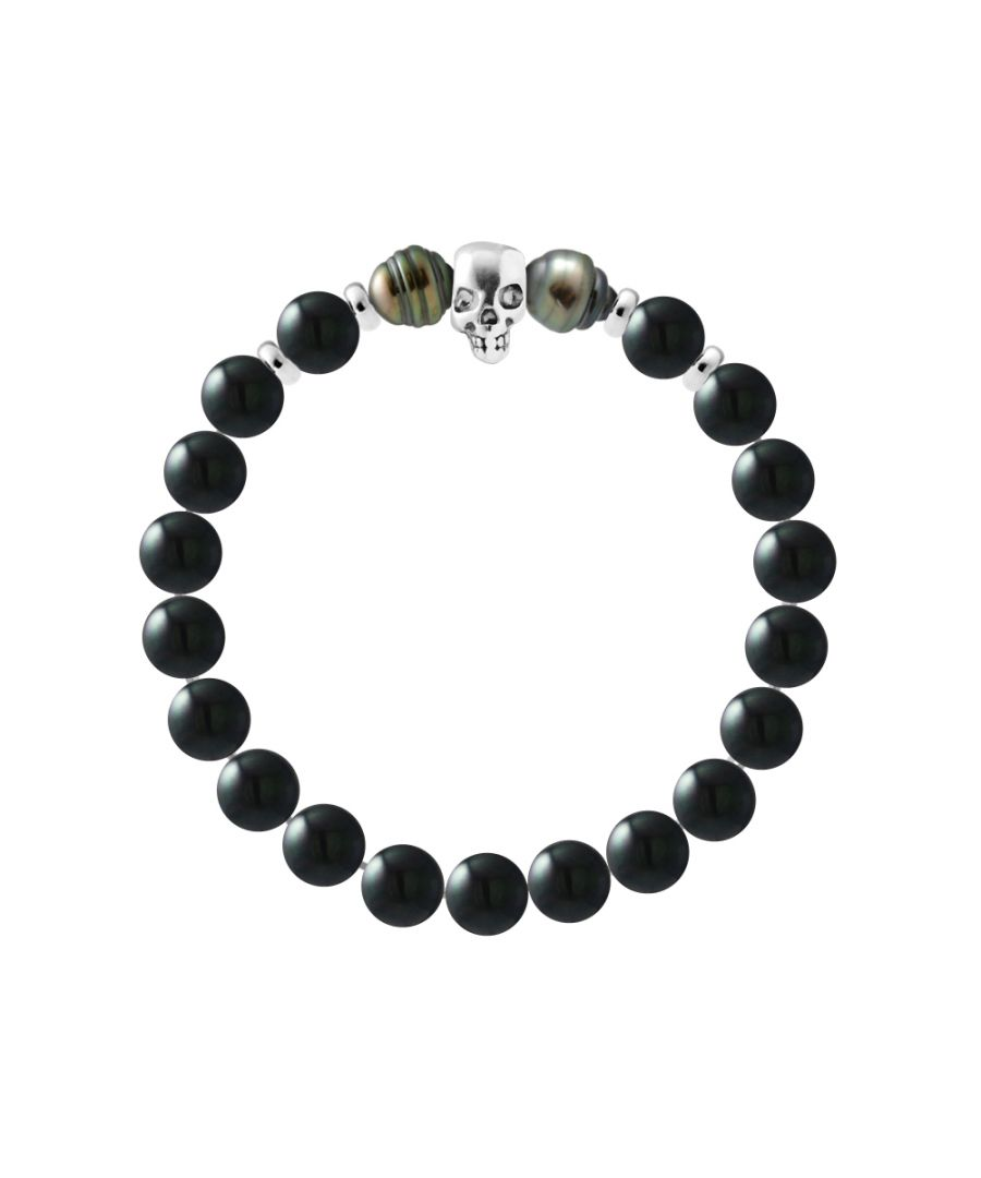 Image for Bracelet Silver Sterling 925  Handan