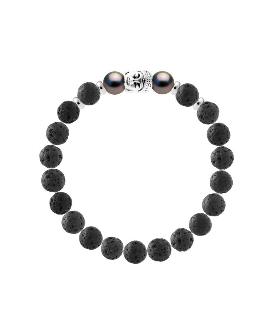 Image for Bracelet Silver Sterling 925  Natal
