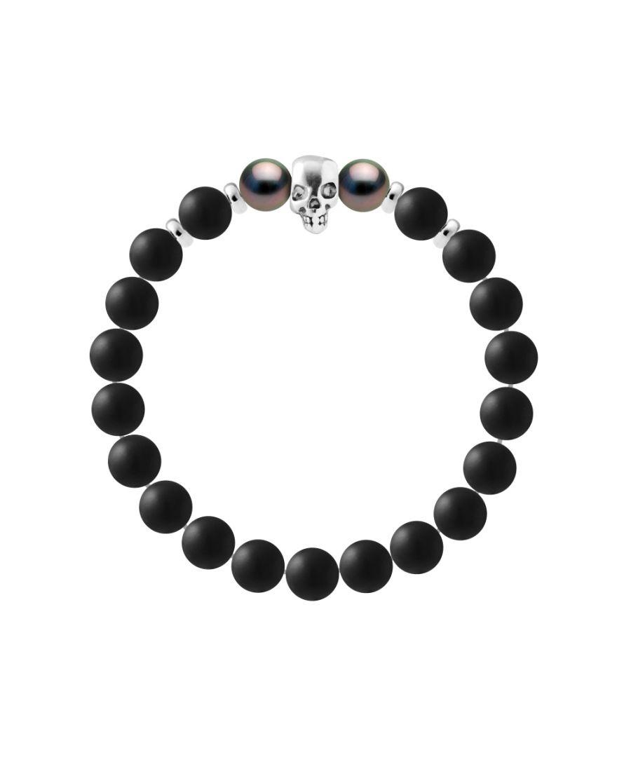 Image for Bracelet Silver Sterling 925  Erevan