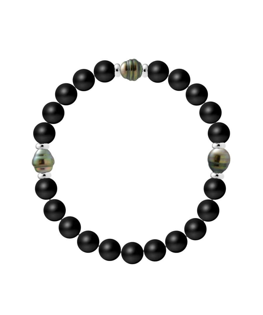 Image for Bracelet Silver Sterling 925  Tripoli