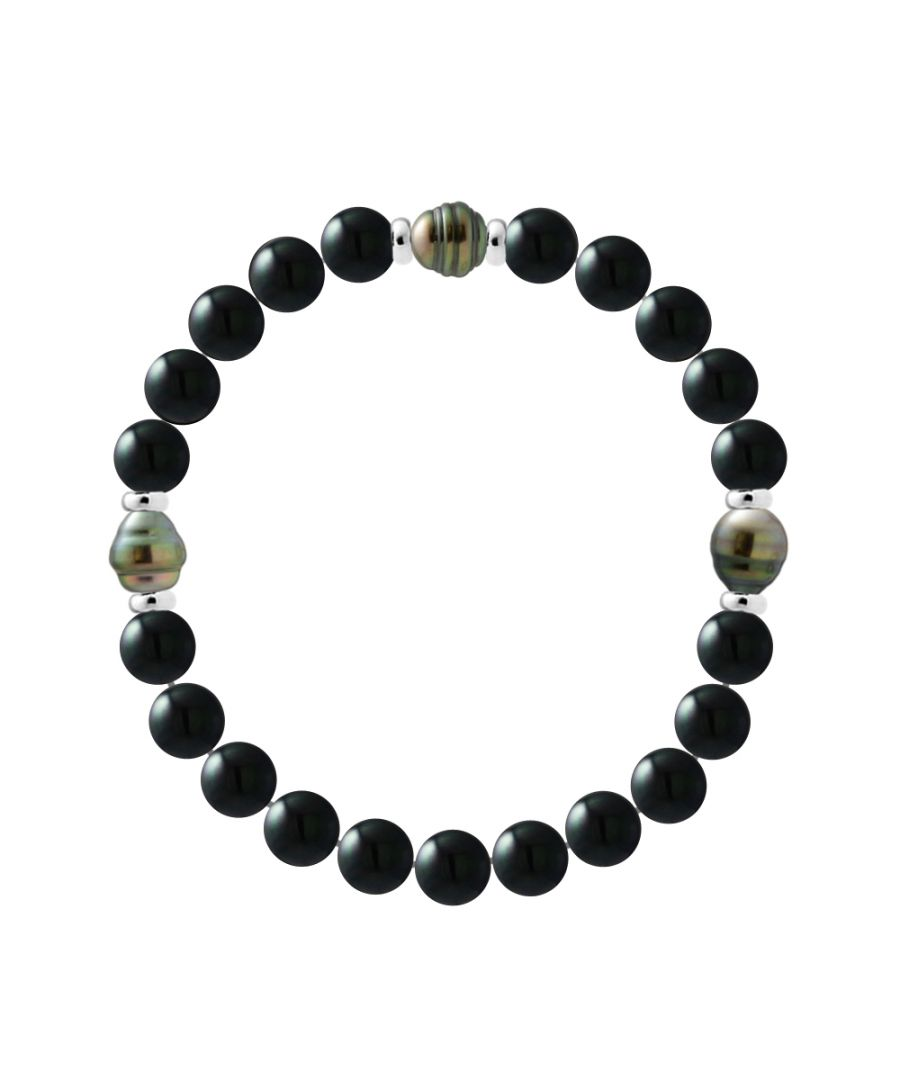 Image for Bracelet Silver Sterling 925  Madurai