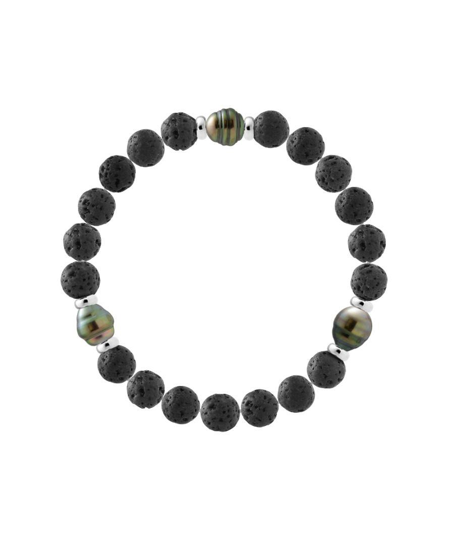Image for Bracelet Silver Sterling 925  Bhopal
