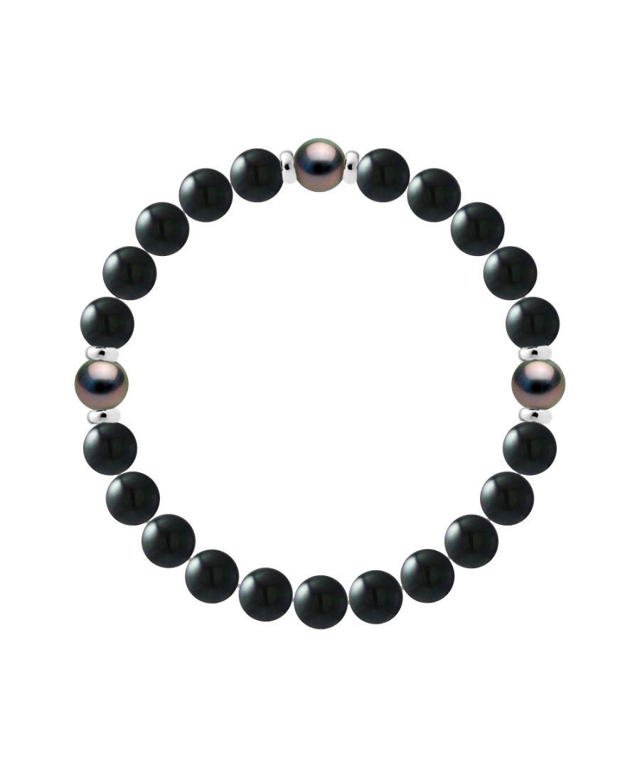 Image for Bracelet Silver Sterling 925  Chiang Mai