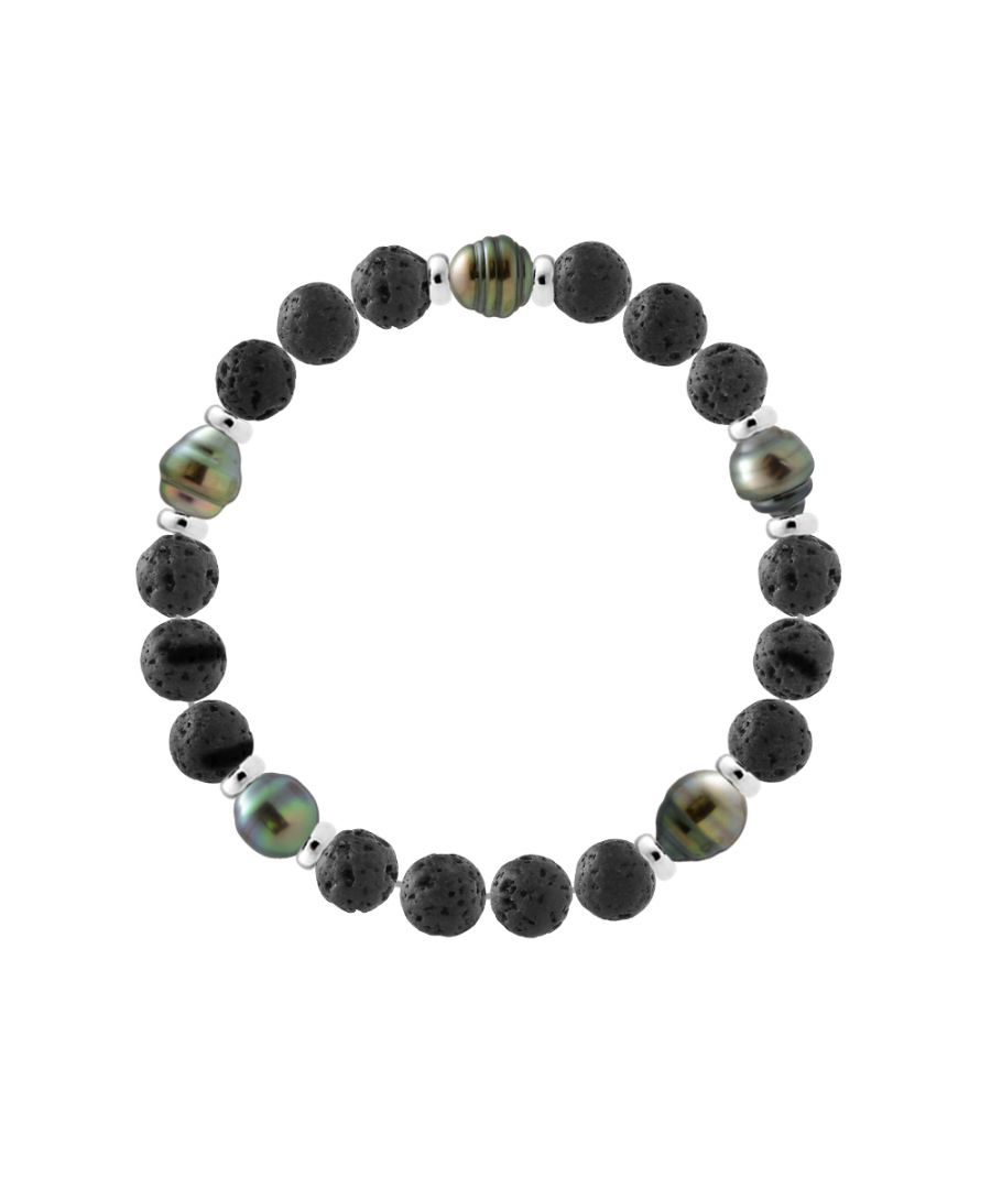 Image for Bracelet Silver Sterling 925  Porto