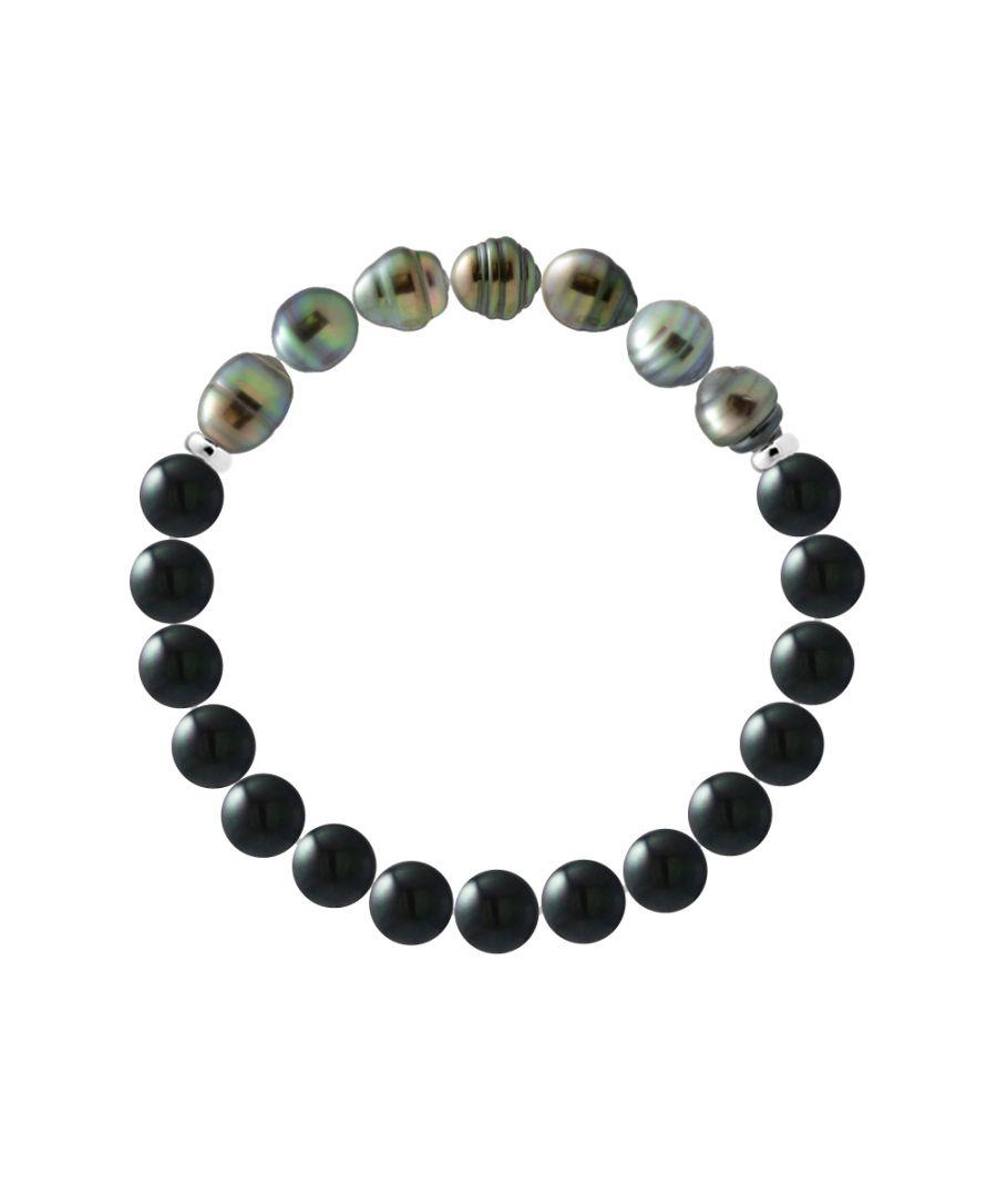 Image for Bracelet Silver Sterling 925  Krasnodar