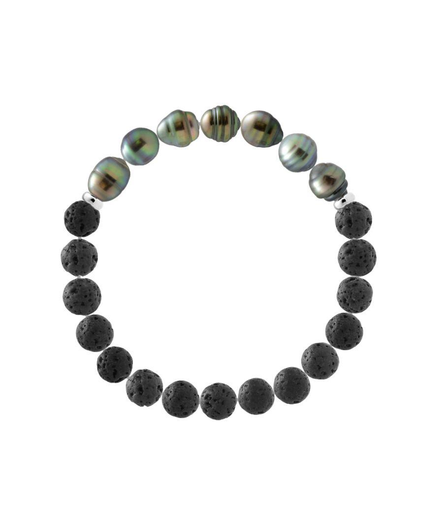 Image for Bracelet Silver Sterling 925  Visakhapatnam