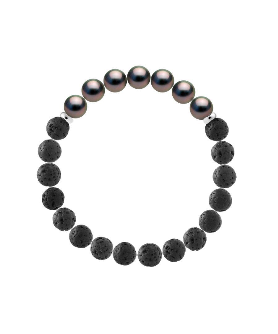 Image for Bracelet Silver Sterling 925  Khulna