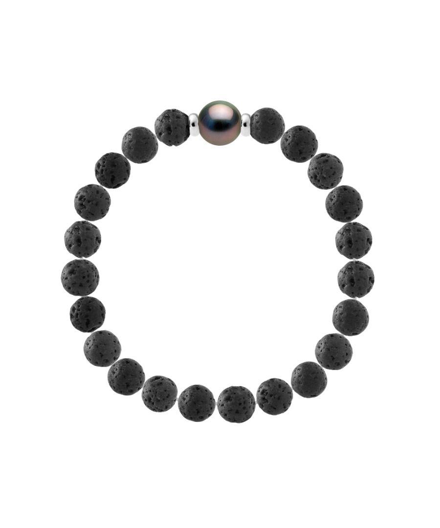Image for Bracelet Silver Sterling 925  Kannur