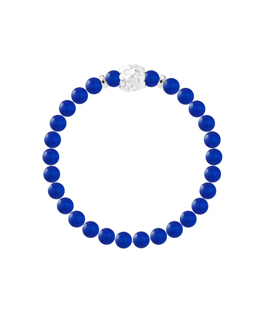 Image for Bracelet Silver Sterling 925  Irkoutsk