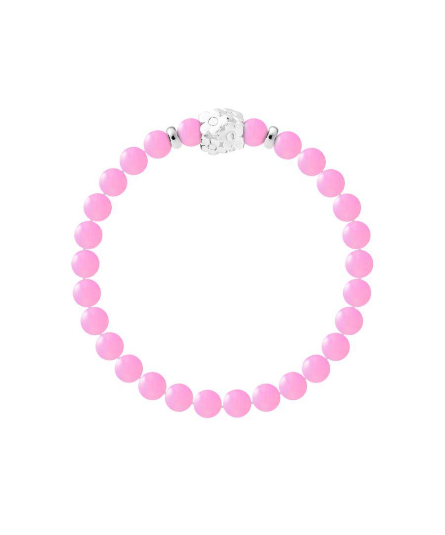 Image for Bracelet Silver Sterling 925  Odessa