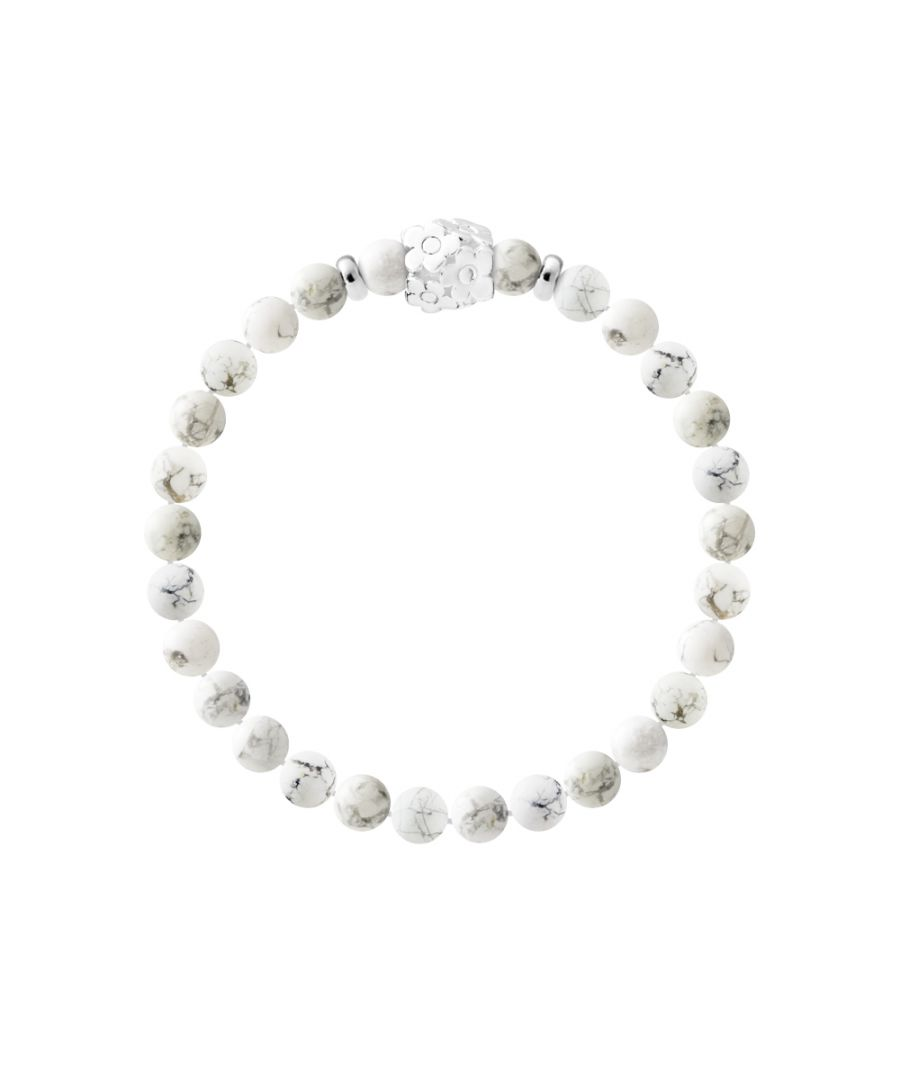 Image for Bracelet Silver Sterling 925  Bilbao