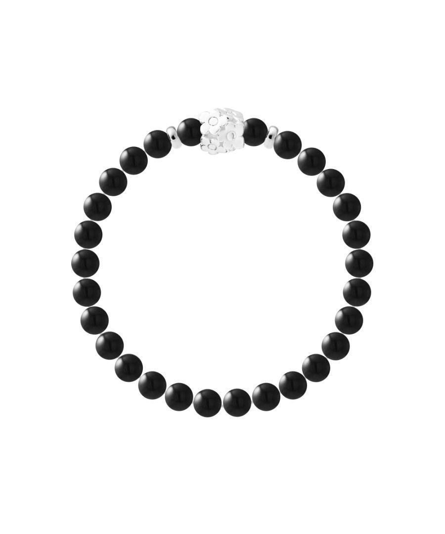 Image for Bracelet Silver Sterling 925  Mexicali