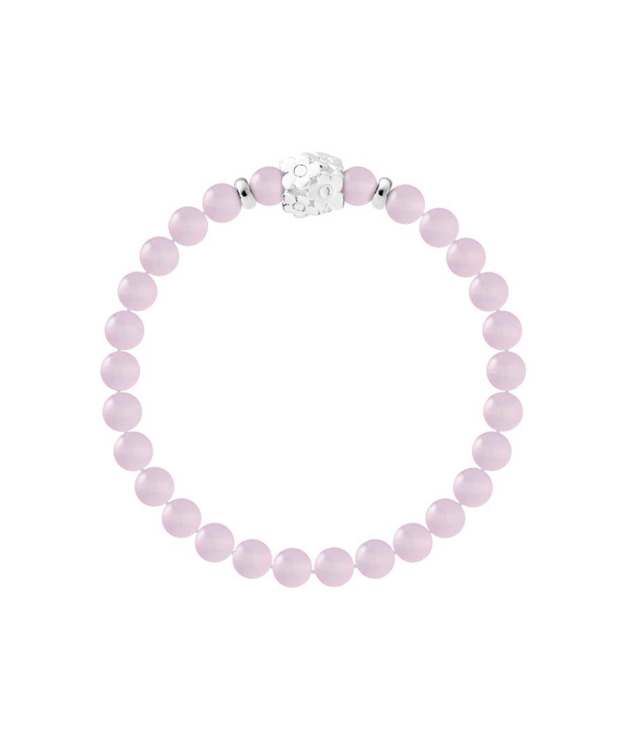 Image for Bracelet Silver Sterling 925  Haïfa