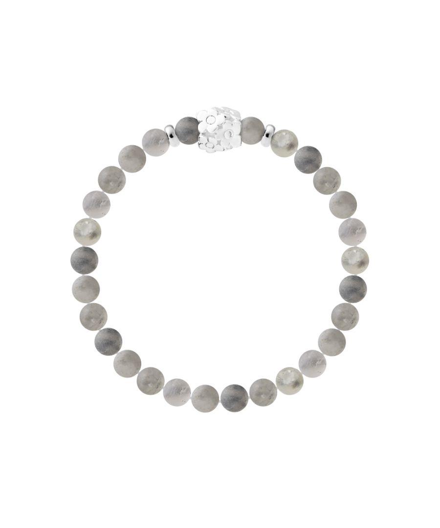 Image for Bracelet Silver Sterling 925  Bucaramanga